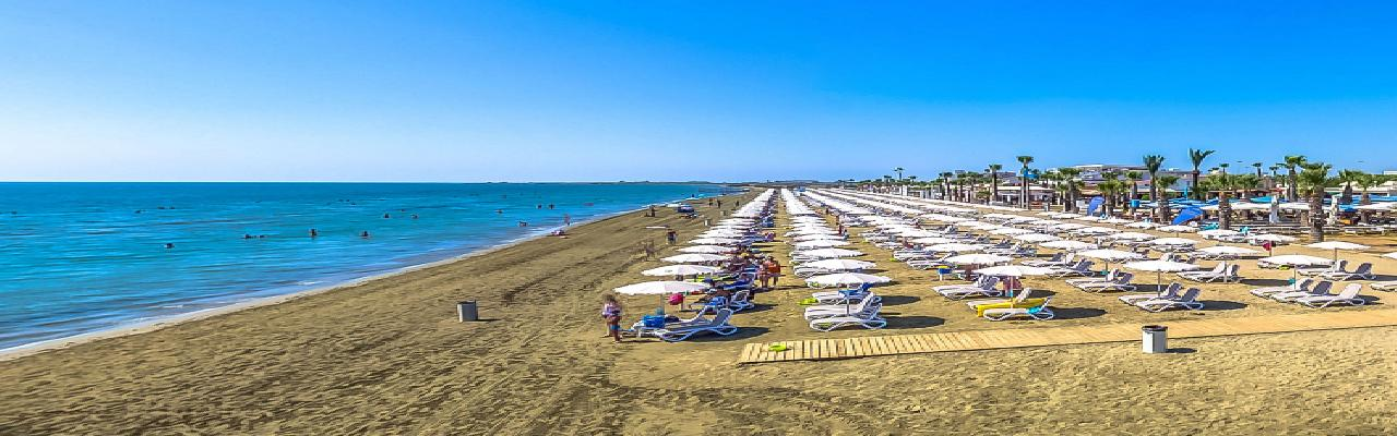 1603268959_larnaca-makenzie-beach.jpg